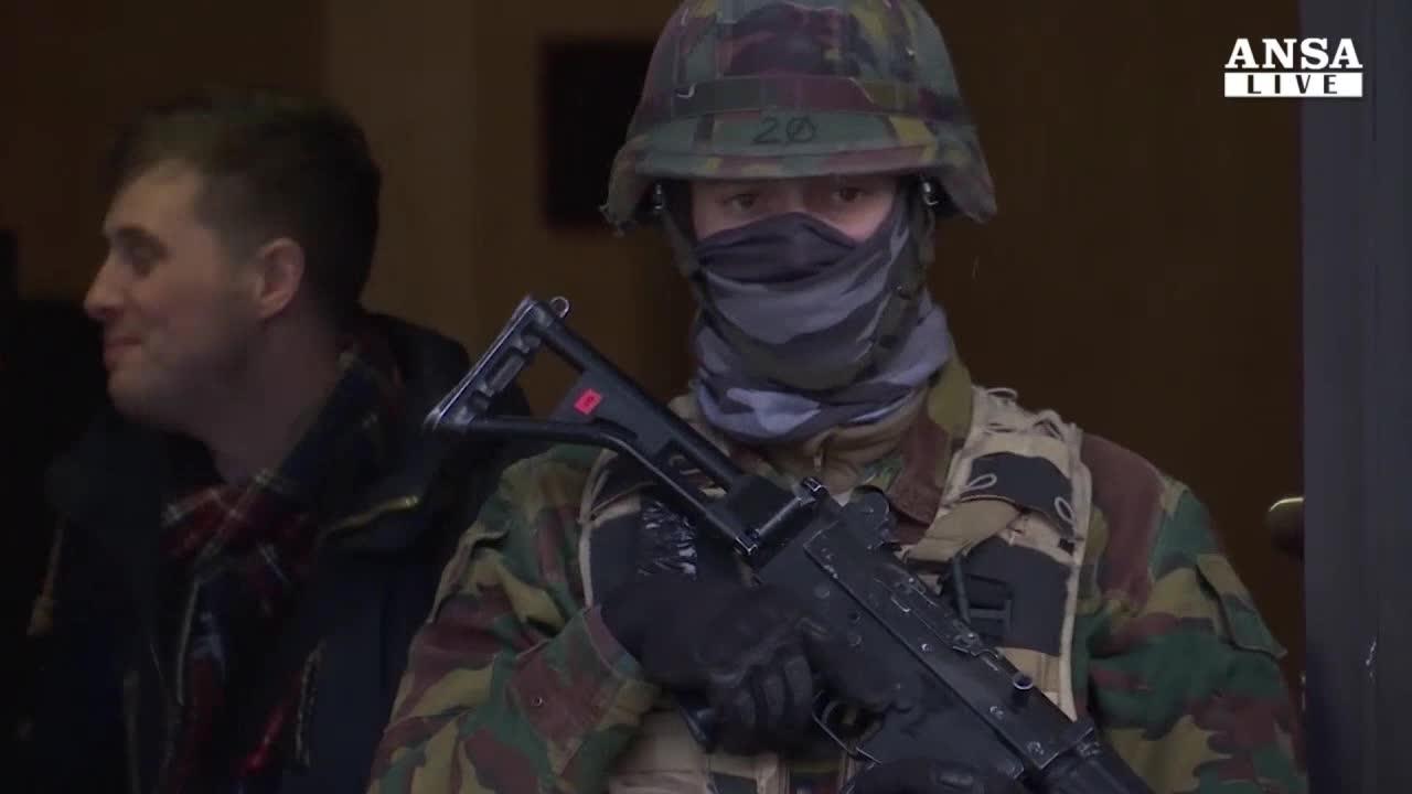 Isis cambia strategia, possibile attacco con nuovi mezzi